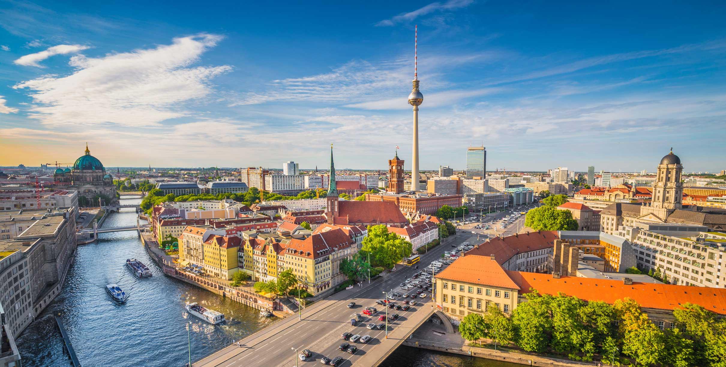 Letalska Karta Maribor Berlin.Columbus Gradec Berlin