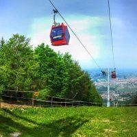 Gondola-960x640