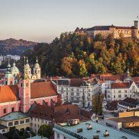 Ljubljana-shutterstock_515518795-smaller
