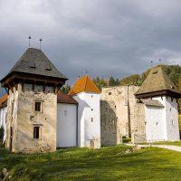 fotos-slovenie-slovenie-3205_3205_18_xl