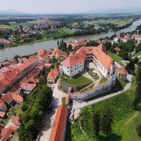 ptuj-castle-photo-sta